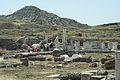 Phalloi in the Temple of Dionysus in Delos 102067.jpg