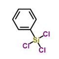 Phenyltrichlorosilane.png