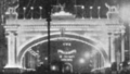 Philadelphia - Athenean Arch.png