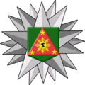 Philippine Army Command and General Staff Course Badge.png
