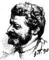 Phillip Grot Johann.png