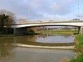 Phoenix Causeway Bridge.jpg
