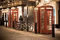 Phone boxes in Rupert Street.jpg