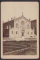 Photo - München - Allerheiligenhofkirche - um 1890.png