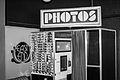 Photo Booth-1.jpg