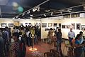 Photographic Association of Dum Dum - Group Exhibition - Kolkata 2013-07-29 1313.JPG