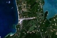Phuket Airport.jpg