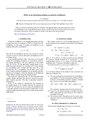 PhysRevC.100.015202.pdf