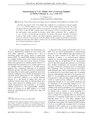 PhysRevLett.123.192301.pdf