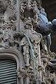 PiC Baro Quadras façana 6434.jpg