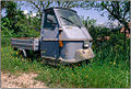 Piaggio Ape 50 spotted at Corfu.jpg