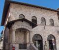 Piazza.del.Commune02.jpg