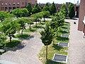 Piazza corte grande - panoramio.jpg