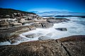 Picnic Bay, Wilson Prom (27060011921).jpg