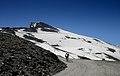 Pico del Veleta.jpg