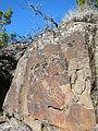 Picture Rock Pass, Lake County, Oregon (13992716467).jpg