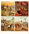 Pictures of English History - Plates XXV to XXVIII.jpg