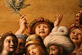 Piero di cosimo, perseo libera andromeda, 1510-13 (uffizi) 16.jpg