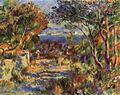 Pierre-Auguste Renoir 057.jpg