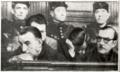 Pierre Bonny - Henri Lafont - Libération - 11 décembre 1944.png