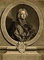 Pierre Drevet - Balthazar-Henry de Fourcy.jpg