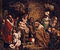 Pieter Jozef Verhaghen - Adoration of the Magi.jpg