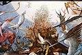 Pieter bruegel il vecchio, Caduta degli angeli ribelli, 1562, 14.JPG