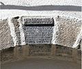 Pietracamela - chiave dell'arco - Chiesa San Giovanni.jpg