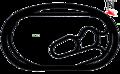 Pikes Peak International Raceway.png