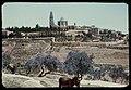 PikiWiki Israel 68579 mount zion.jpg
