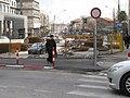 PikiWiki Israel 872 The Jaffa Street הרחוב הראשי יפו בשיפוצים.JPG