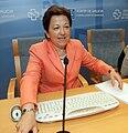 Pilar Farjas, directora xeral de Saúde Pública.jpg
