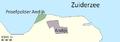 Pilote polder andijk.PNG