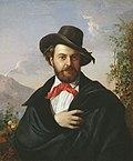Pimen Nikitich Orlov