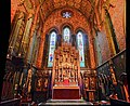 Pimlico,St Barnabas Church, altar.jpg