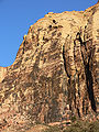 Pine Creek Canyon Brass Wall Left 1.jpg