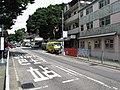 Ping Ha Road.jpg
