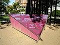 Pink Triangle Sydney,.jpg