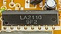 Pioneer KE-2090SDK - Sanyo LA2110-8504.jpg