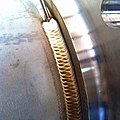 Pipe to Flange TIG Welding.jpg