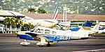 Piper PA-28-161 F-GLST (23756764055).jpg