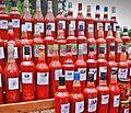 Piri piri sauce in Mozambique.jpg
