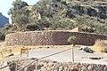 Pisac, Peru - Laslovarga (11).jpg