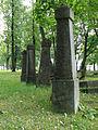 Pisz - cmentarz przy ul Dworcowej 2012 (43).JPG