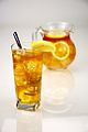 Pitcher and glass of iced tea - Evan Swigart.jpg