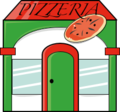 Pizza restaurant clip art.png