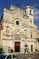 Pizzo - Calabria - Italy - July 21st 2013 - 14.jpg