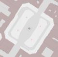 Place Vendôme - OpenStreetMap 2014.png