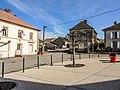 Place de la mairie. Brotte-les-Luxeuil.jpg