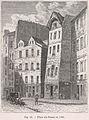 Place du parvis en 1865.jpg